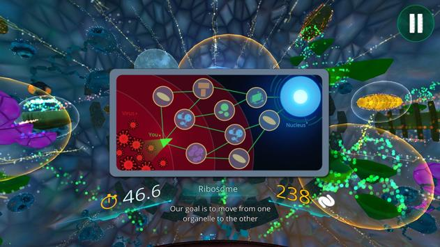InCell VR screenshot 7