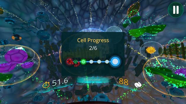 InCell VR screenshot 14