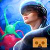 InMind VR icon