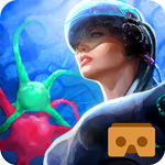 InMind VR (Cardboard) APK