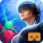 InMind VR icono