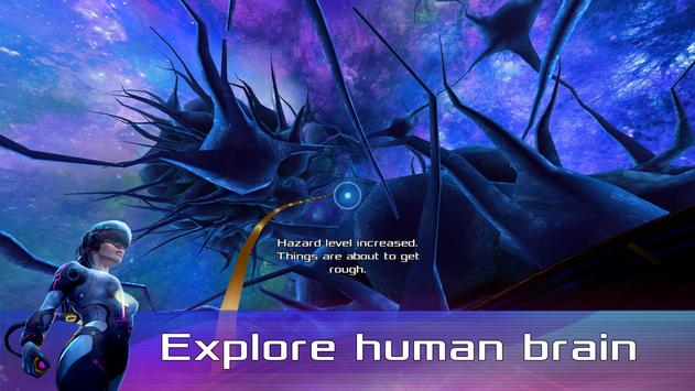 Inmind vr for android apk download.