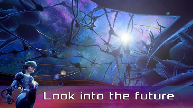 InMind VR (Cardboard) apk screenshot
