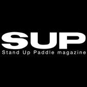 SUP Magazine icon