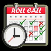 TSM RollCall icon