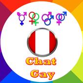 chat peru con gays en linea icon