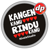 DP Kata Kangen Romantis icon