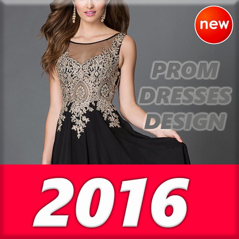 Prom Dresses 2017 APK Download - Free Lifestyle APP for Android ...