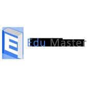 Edu Master icon