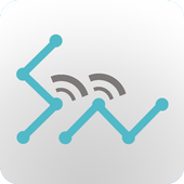 SmartNode icon
