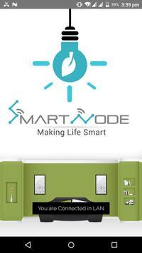 SmartNode poster