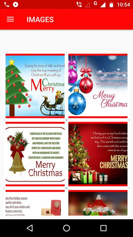 Merry christmas wallpapers images wishes sms apk download free merry christmas wallpapers images wishes sms poster m4hsunfo