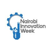 Nairobi Innovation Week icon