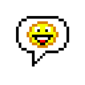 Social-Pixels icon