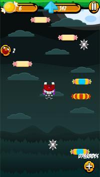 Unholy Jumpers apk screenshot