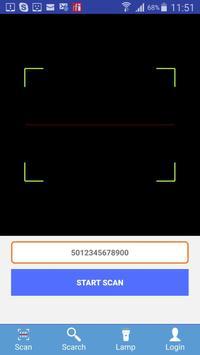 AS screenshot 1