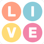 Word With Love icon
