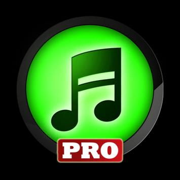 Music Download Mp3 screenshot 1