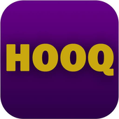 Guide For HOOQ Globe 2017 icon