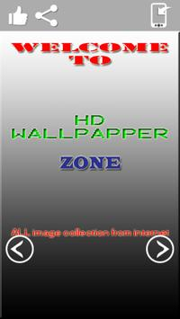 Wallpapers Iwan Fals screenshot 2
