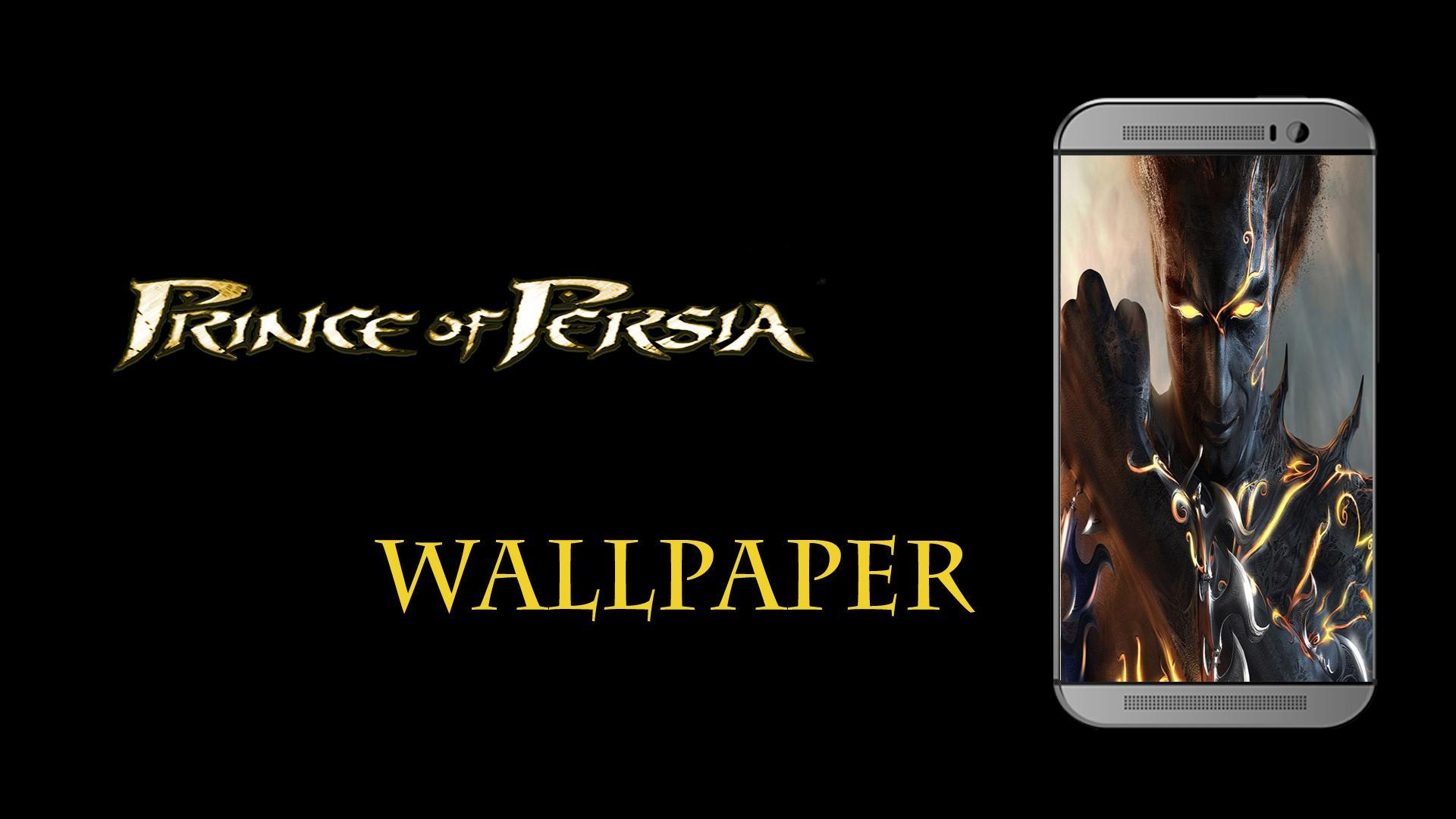 Prince Of Persia Wallpaper Hd For Android Apk Download