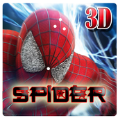 Tips Spider-Man 2 The Amazing icon