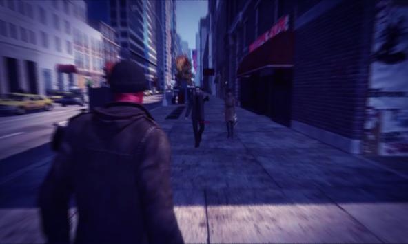 Tips Spider-Man 2 The Amazing apk screenshot