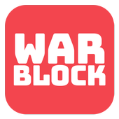 Block War icon