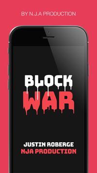 Block War apk screenshot