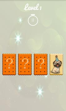 Memory Game - Find Couples screenshot 2