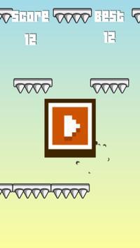Damn Daniel Swag Game screenshot 4