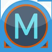 Mspy icon