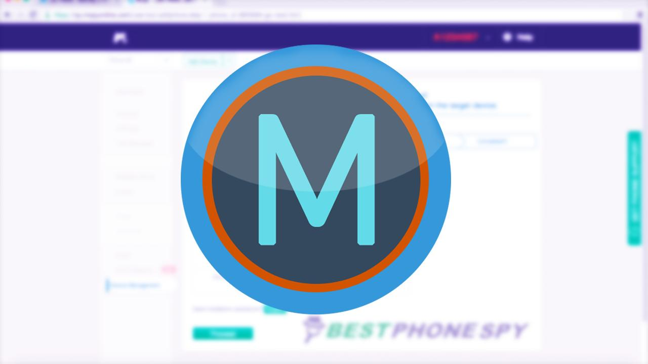 mspy torrent apk - mspy torrent apk