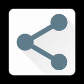 LDAP Utility icon