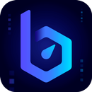 Biubiu Booster – keep games all over the world run smoothly APK