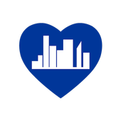 Dominion City icon
