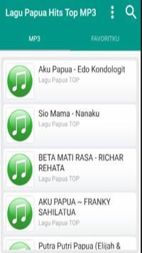 Edo kondologit -aku papua by redaksi sorong | free listening on.