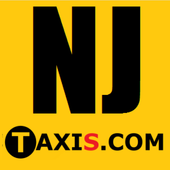NJ Taxis icon
