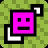 BloxMania icon