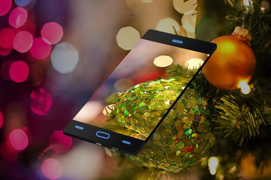 Christmas wallpaper hd 2018 apk download free personalization app christmas wallpaper hd 2018 apk screenshot voltagebd Image collections