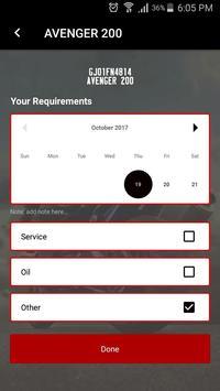 NKA SERVICE screenshot 2