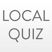 Local Quiz icon