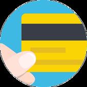 高科校園行動支付 icon