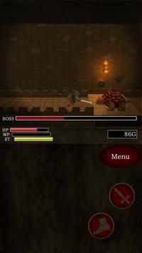 Labyrinth screenshot 4