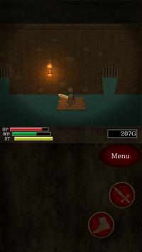 Labyrinth screenshot 3