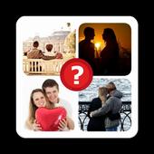 4 Imágenes 1 Palabra : Los 7 continentes icon