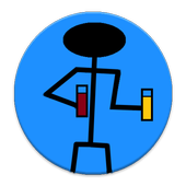 QueSaco icon