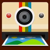 상록사진관 icon