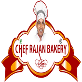 CHEF RAJAN BAKERY icon