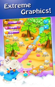 Toy Block Blast screenshot 3